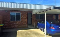 Unit 4/27 Meadow Street, Coffs Harbour NSW