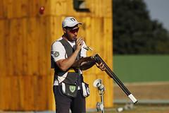2404_WM_WM_0471 (cbtebra) Tags: dia primeiro tiro esportivo dcimo issf cbte
