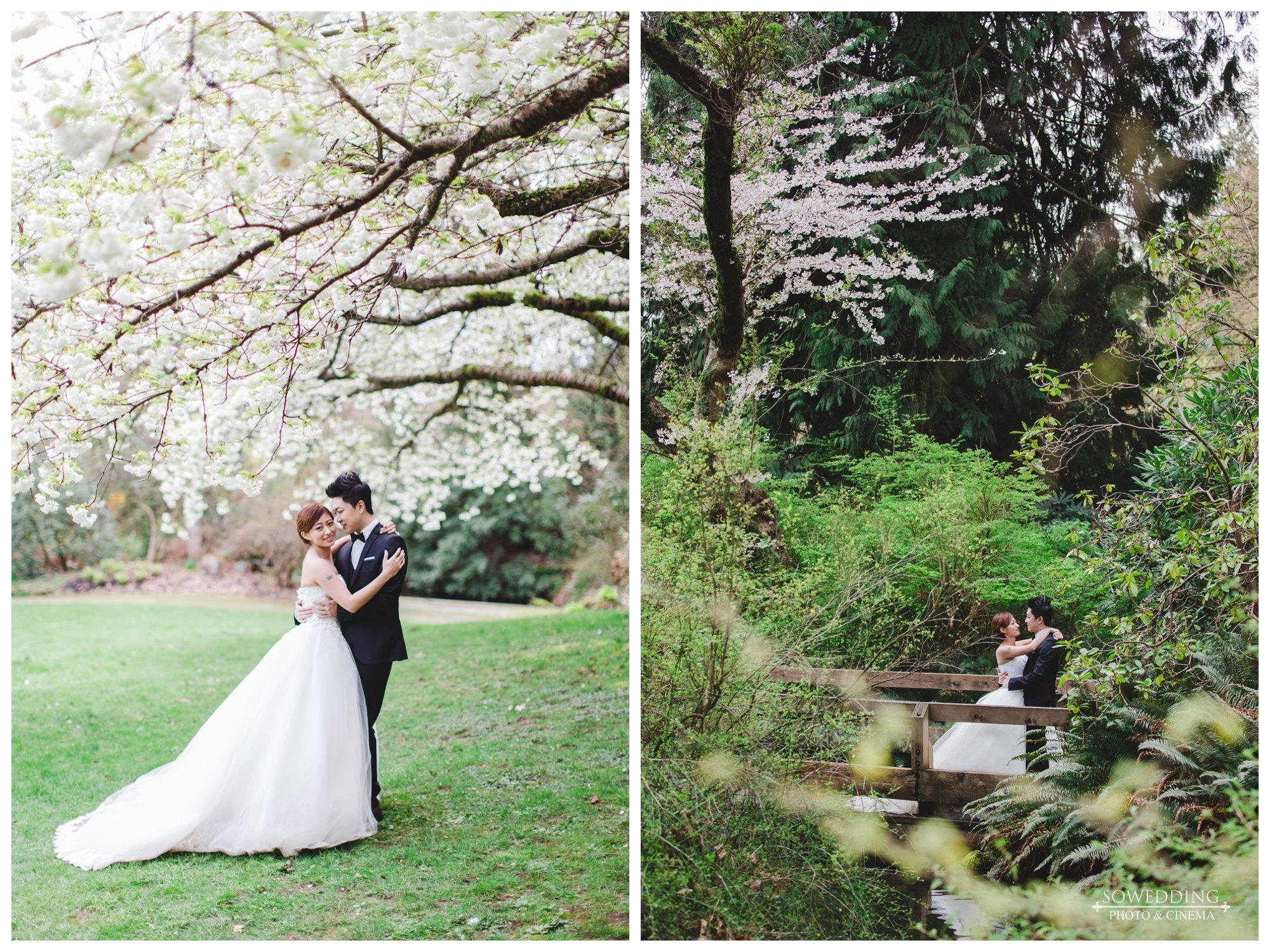 Yana&Edward-prewedding-HL-SD-0043