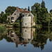 04 scotney castle_steve bailey