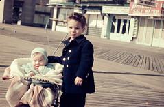 jay & nick florentine - boardwalk (Doctor Casino) Tags: atlanticcity florentine