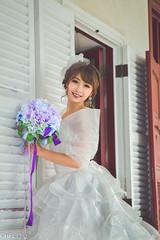 IMG_8079- (monkeyvista) Tags: show girls portrait cute sexy beautiful beauty canon asian photo women asia pretty shoot asians gorgeous models adorable images cutie full frame kawaii oriental sg  glamor  6d   ruru  gilrs   flh