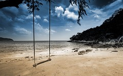 Thailand (Manuela Cuccaro) Tags: thailande