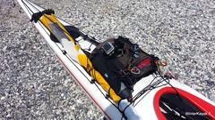 26455400120_91dbbdccd0_o (Winter Kayak) Tags: kayak nathalie alain viaggio noli spedizione theroute bergeggi spotorno puntacrena winterkayak areamarinaprotettaisoladibergeggi antognelli