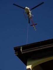 DSC00082 () Tags: risiko lrm helikopter orselina lebensqualitt leerstand kernsanierung fluglrm transportflug hbzmt