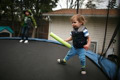 20160428_60107 (AWelsh) Tags: boy evan ny boys kids children fun kid twins child play joshua jacob twin trampoline rochester elliott andrewwelsh 24l canon5dmkiii