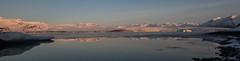 IMG_7693.jpg (David Grimshaw) Tags: winter panorama lake iceland jokulsarlon glacial glaciallake