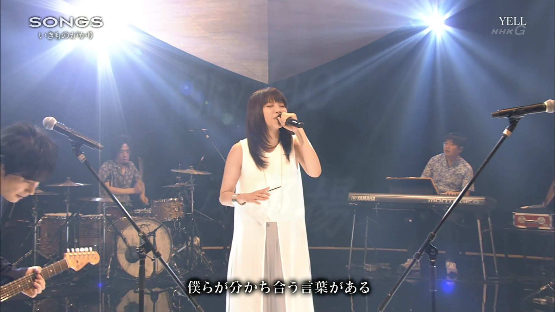 2016.04.28 全場(SONGS).ts_20160428_233603.778
