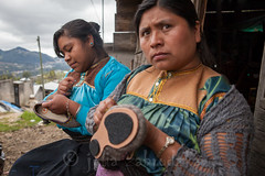 Artesanas (julia zabrodzka) Tags: mexico maya retrato chiapas artesania sancristóbaldelascasas artesanas meksyk juliazabrodzka