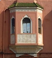 Window (yaelgasnier) Tags: travel square colorfull morocco squareformat maroc marrakech marruecos marokko المغرب wonderfulplaces 摩洛哥 マラケシュ shotaward vsco beautifuldestinations iphoneography instagramapp instamorocco igworldclub iphone6plus marocphotonet