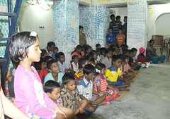 Thamarai_xmas_2015_110 (Manohar_Auroville) Tags: christmas xmas girls india kids children luigi tamil tamilnadu auroville fedele bioregion manohar thamarai tamilgirl tamilbeauty edayanchavadi