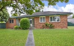 168 Graham Avenue, Lurnea NSW