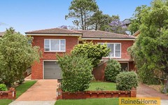 17 Darley Road, Bardwell Park NSW
