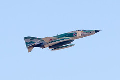 Japan JASDF McDonnell Douglas Mitsubishi RF-4EJ Kai Phantom II (Patcard) Tags: japan self canon japanese woodpecker asia force aircraft military air airplanes group woody ab camo ii kai f2 phantom douglas prefecture base f4 defence mitsubishi ibaraki airbase rec 501 mcdonnell 2015 rf4 jasdf 4551 1dx 航空自衛隊 hyakuri rf4e kokutai japanairselfdefenceforce omitama squardon teisatsu hikotai 476901 rjah patrickcardinal copyright2015