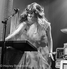 Picks-8133 (hayleyfiasco) Tags: new york nyc party house ny santos le terry genderbender butcherettes