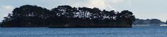 DSC03179.jpg (randy@katzenpost.de) Tags: winter japan matsushima miyagiken miyagigun japanurlaub20152016