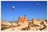 Peri Bacaları Camel (Alice 2018) Tags: 土耳其 turkey 2011 rock canoneos7d eos7d canon sigma sigma1770mm hotballoons favorites20 winter favorites30 balloon travel rockform favorites50 aatvl01 saariysqualitypictures aatvl02