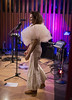 Brazilian Girls Live on Morning Becomes Eclectic on January 14, 2016 (KCRW 89.9 FM) Tags: braziliangirls morningbecomeseclectic mbe kcrw larryhirshowitz january142016
