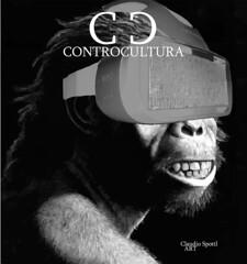 uomo super abilis (claudio.spottl) Tags: uomo cultura alieni tecnology tecnologia tavola contro evoluzione scimmia sapere tavole ominide sumeri controcultura spottl
