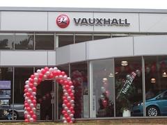 Vauxhall (4)