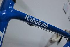 top tube (twitmonkey) Tags: bike giant tcr roadbike 2011