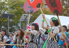 tsubomi 2016の壁紙プレビュー