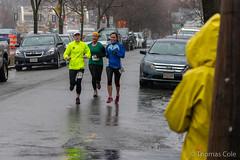 DSC08121.jpg (tfxc) Tags: running roadrace caseys hardrain srr coldrain eastsomerville winterchallenge somervilleroadrunners wintahchallengefestivusedition