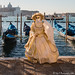 """2016_02_3-6_Carnaval_Venise-578 • <a style=""""font-size:0.8em;"""" href=""""http://www.flickr.com/photos/100070713@N08/24310401924/"""" target=""""_blank"""">View on Flickr</a>"""