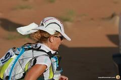 3-Oman-Desert-Marathon-Day-5_9919