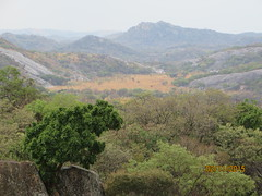 Zimbabwe (239) (Absolute Africa 17/09/2015 Overlanding Tour) Tags: africa2015