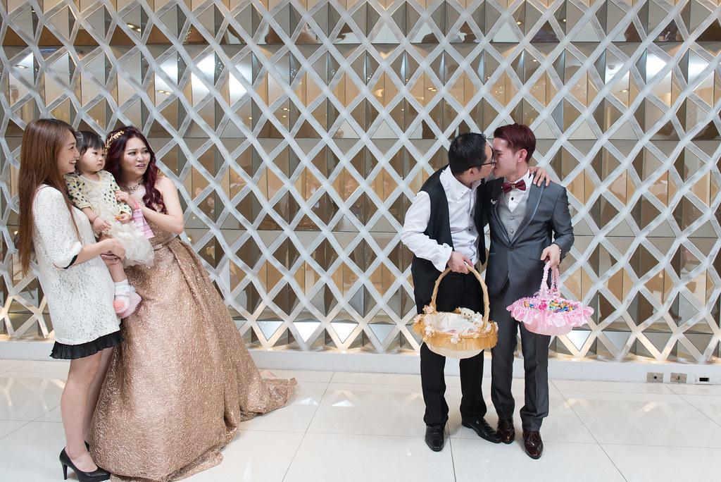 婚禮記錄欣怡與哲明-351