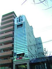 京都日本語中心 (11)