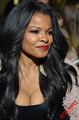 Keesha Sharp at the premiere of FX's The People v. O.J. Simpson #ACSFX - DSC_0212 (RedCarpetReport) Tags: celebrities connie drama redcarpet britton johntravolta davidschwimmer ojsimpson selmablair sarahpaulson cubagoodingjr jordanabrewster newseries ryanmurphy courtneybvance celebrityinterview kennethchoi sterlingkbrown fxnetworks billymagnussen minglemediatv redcarpetreport acsfx fxsthepeoplevojsimpsonamericancrimestory peoplevojsimpson