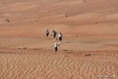 3-Oman-Desert-Marathon-day-2_6136