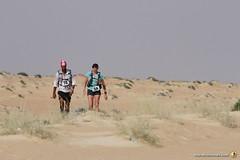3-Oman-Desert-Marathon-Day-6_0110