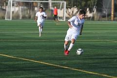 IMG_1444 (mvahradian) Tags: santacruz soccer varsity boyssoccer harborhighschool vahradian