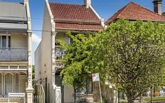 91 Douglas Street, Stanmore NSW