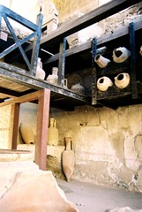 151 bottega (rspeur) Tags: italy itali ercolano herculaneum