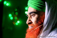Ilyas Qadri (ilyasqadriziaee) Tags: pakistan wallpaper beautiful religious photography jan islam january personality e hd khan dslr ahmad speech shaikh maulana channel allah quran imam ameer madani sunni raza hazrat attar 2016 qadri ilyas attari sunnah ziaee faizanemadina dawateislami tareeqat brelvi ahlesunnat 2k16 muzakra