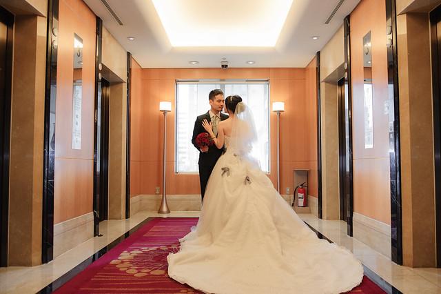 台北婚攝,台北六福皇宮,台北六福皇宮婚攝,台北六福皇宮婚宴,婚禮攝影,婚攝,婚攝推薦,婚攝紅帽子,紅帽子,紅帽子工作室,Redcap-Studio-86