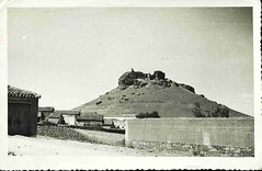 Fotografas panormicas de Montiel (Ciudad Real) (Centro de Estudios de Castilla-La Mancha (UCLM)) Tags: castles castillos panoramicviews vistaspanormicas montielciudadreal