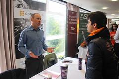 IMG_5101 (ECS, University of Southampton) Tags: computer university technology engineering fair science electronics southampton careers 2016 ecs