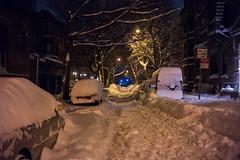 Snowstorm Jonas -- The Plowing After (Diacritical) Tags: snow brooklyn jonas 35 blizzard f17 0ev summiluxm11435asph centerweightedaverage iso5000 leicacameraag sec secatf17 leicamtyp240 douglascpalmer2014 january242016 snowstormjonas