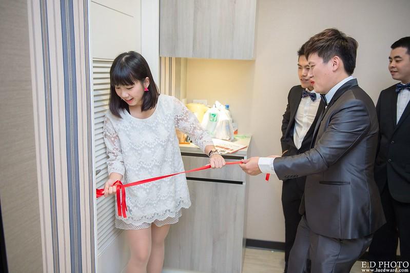 玠民&滎婕-精選-0042