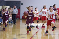IMG_5032eFB (Kiwibrit - *Michelle*) Tags: school basketball team mms maine brooke middle bteam cony 012516 w4525
