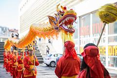 nac-16 (ICN Bastien Sittler) Tags: dragon culture asie tradition chine asiatique cultur icn nouvelanchinois