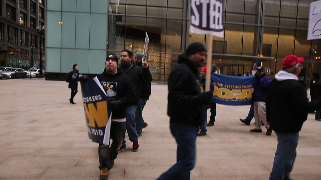 USW_ChicagoHQ2016RallyVideo2