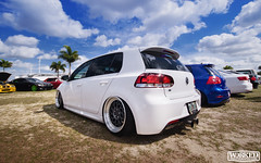 Eurotripper 2015 - Fort Myers, FL (Jacob Tompkins   Worked Photography) Tags: auto show car florida automotive event fl fortmyers workedphotography eurotripper
