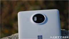 Microsoft Lumia 950 XL (ilcatta86dotcom) Tags: wifi microsoft 4g cortana lumia windows10 pureview 20mpx ilmiolumia lumialove ilcatta86dotcom usbtypec ilcatta86 microsoftlumia950xl lumia950 lumia950xl windows10phone