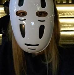 Wendy2 (redvelvetgallery) Tags: halloween redvelvet kpop koreangirls smtown  kpopgirls